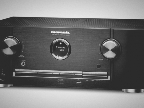 marantz-sr5011-featured-1200x630-c