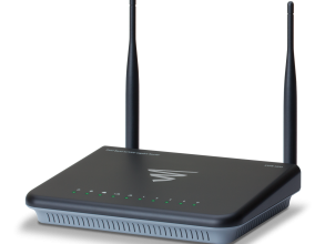 Dual-Band-Wireless-XWR-1200-Gigabit-Router