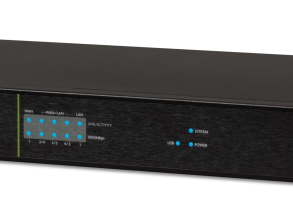 Luxul-ABR-4500-1blu