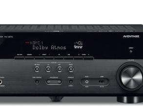 yamaha-rx-a670-av-receiver